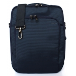 Túi xách ipad TUCANO One Shoulder bag BONEXS