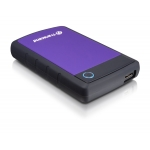 HDD 500GB Trancend Ext 2.5'' USB Mobile 3.0