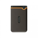 HDD1TB Trancend Ext 2.5'' USB Mobile 3.0