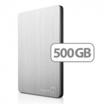 HDD EXT 2.5'' Seagate 500GB Slim USB 3.0