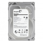 Ổ Cứng Trong Seagate 3000GB/16MB/7200/3.5
