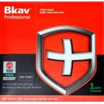 BkavPro 2015 Internet Security