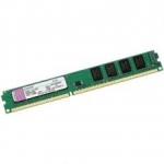 RAM  Kingston DDR3 2.0GB bus 1333