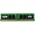 RAM Kingston 1GB DDR2 Bus 800Mh