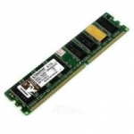 RAM Kingston 512Mb DDR1 Bus 400Mh