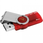 USB 2.0 8GB Kingston Data Traveler 101G2