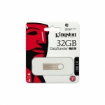 USB 2.0 32GB Kingston SE9 Data Traveler 101G2