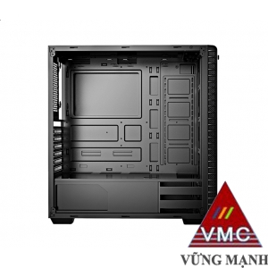 Vỏ case 1St Player Firebase X7 Lite