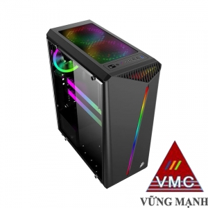 Vỏ case 1St Player Rainbow R3
