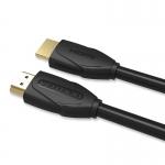 Cáp HDMI Vention dài 10m