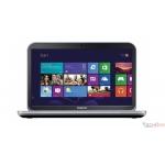 Dell Inspiron N3521I P28F001-TI32500