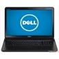Dell Inspiron N3437B P37G003-TI54702W8