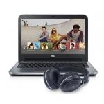 Dell Inspiron N5537B P28F003-TI78102