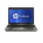 HP EliteBook 2560p (XB208AV)