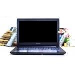 Lenovo Ideapad S410P (5940 - 9051)
